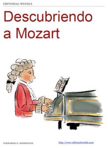 portada-Mozart-300