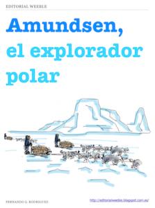 portada-amundsen300