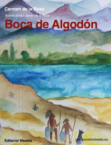Boca de Algodón