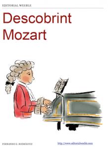 Descobrint Mozart