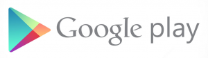 Nuestros libros en Google Play