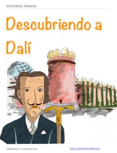 Descubriendo a Dali