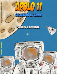Apolo 11, objetivo la Luna