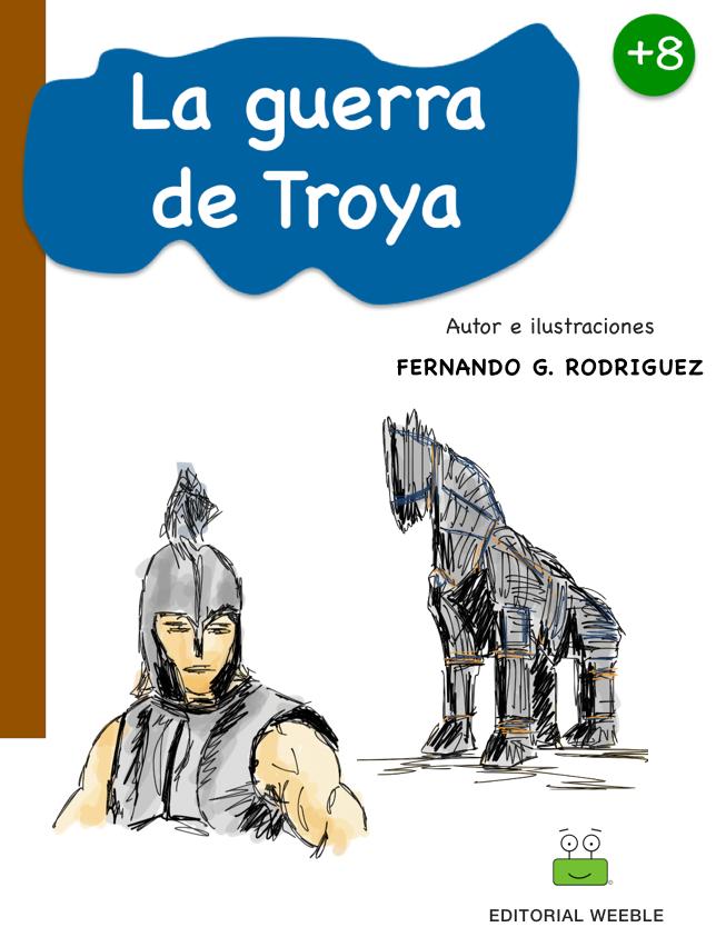 portada-guerra-Troya300