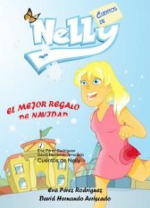 Cuentos de Nelly