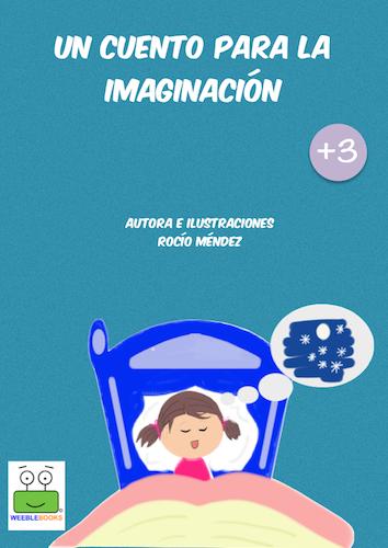 Un cuento para la imaginación